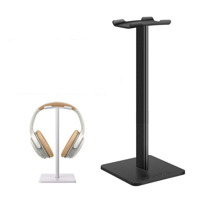 Professional Gamer Headset Rack Holder Stand - Fun Tech Gifts