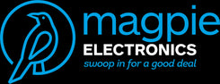Magpie Electronics NZ