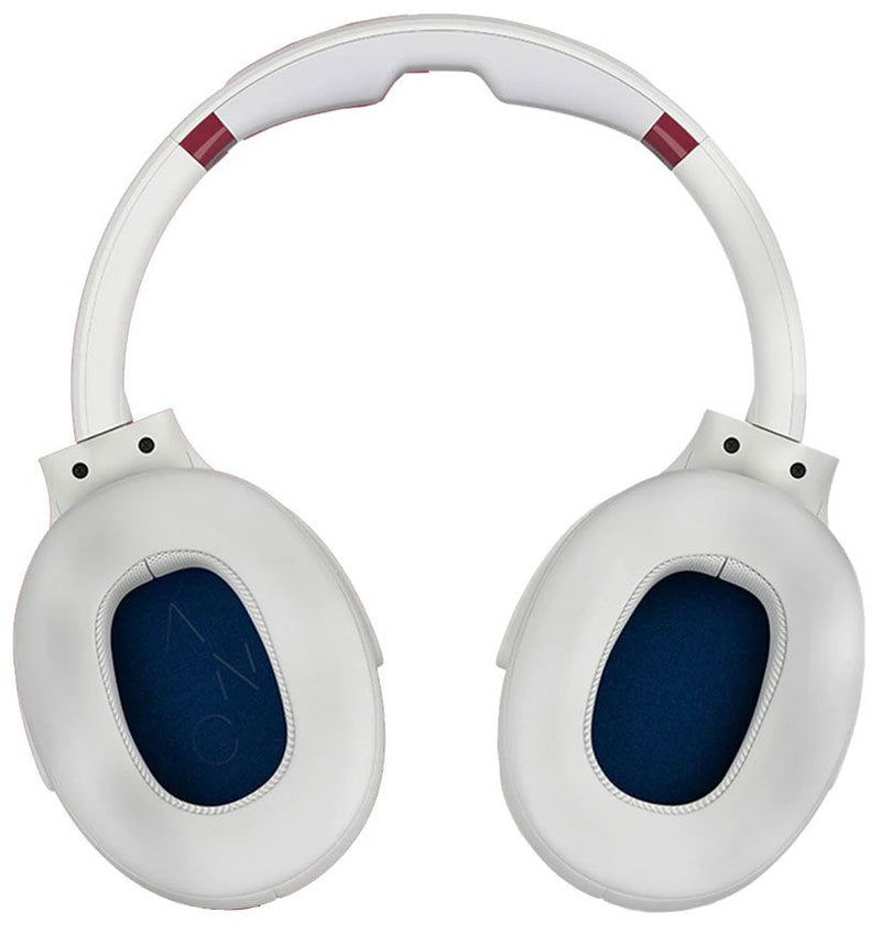 SkullCandy Venue * On Clearance *