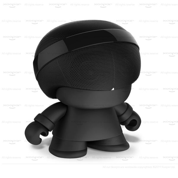 XOOPAR GRAND BOY  8 inch Wireless Speaker
