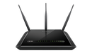 DLINK DSL-2888A PYTHON - DUAL BAND WIRELESS AC1600 VDSL2/ADSL2+ MODEM ROUTER