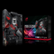 ASUS ROG STRIX Z390-H GAMING INTEL Z390 ATX COFFEE LAKE SOCKET 1151 4XDDR4-4266 PCI-E3.0 USB3.1 SATA3 M.2 RAID HDMI/DISPLAY PORT