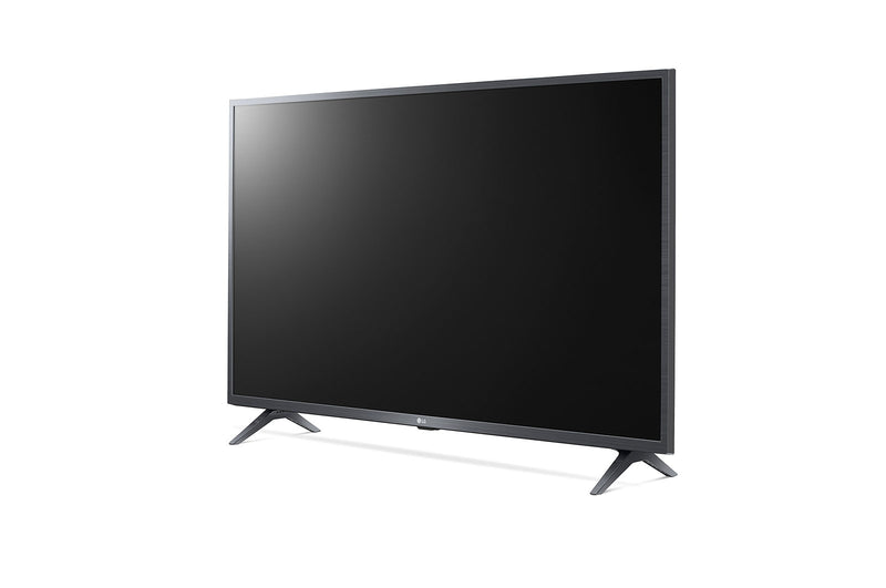 LG 32 Inch Full HD Smart Television * Free Delivery *