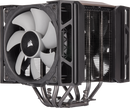 CORSAIR A500 HIGH PERFORMANCE DUAL FAN CPU COOLER