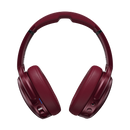 SkullCandy Crusher ANC Personalized, Noise Canceling Wireless Headphones * On Clearance *
