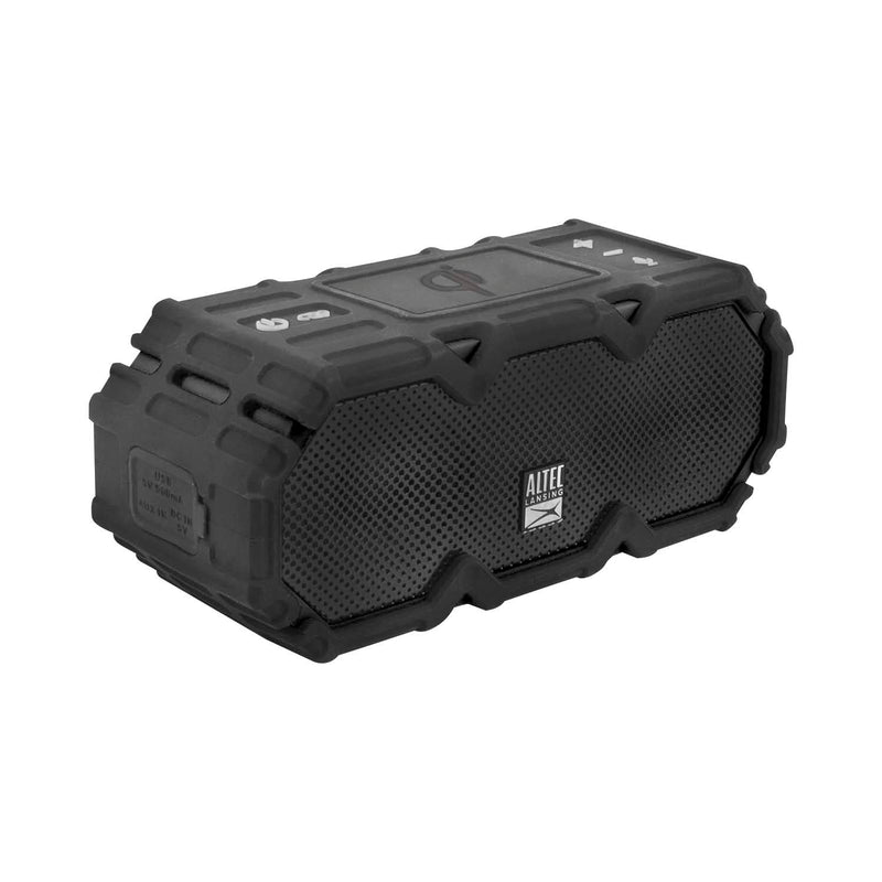 ALTEC LANSING LIFEJACKET JOLT