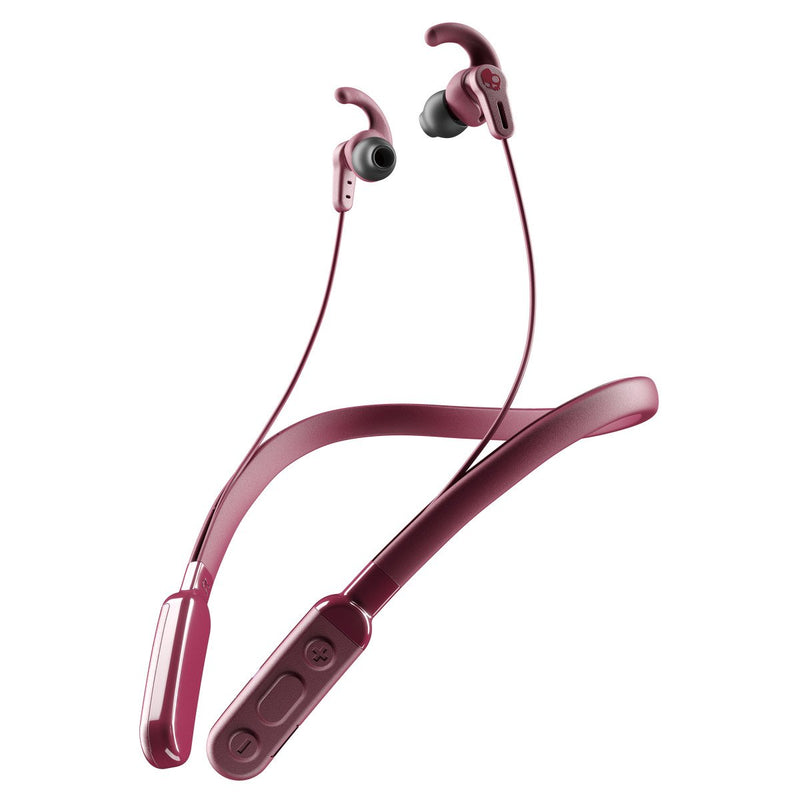 Skullcandy INK'D+ ACTIVE SPORTS * On Clearance *