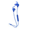 SkullCandy Jib+ Active Wireless Sports Earbuds