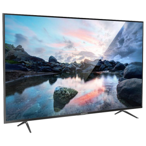 "Konka 49"" 4K LED TV KUD49MK791ANTS"