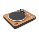 MARLEY STIR IT UP WIRELESS TURNTABLE