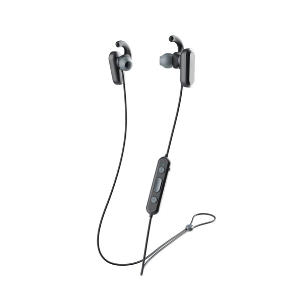 SkullCandy Method Active Noise Cancelling (ANC) Sports Earbuds