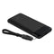 Moyork LUMO 10,000 mAh Power Bank - Raven Black