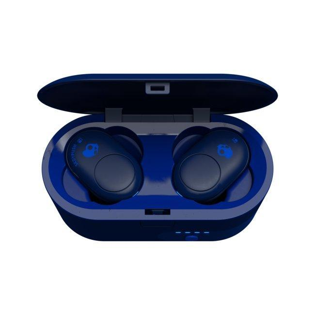 Skullcandy Push True Wireless Earbuds