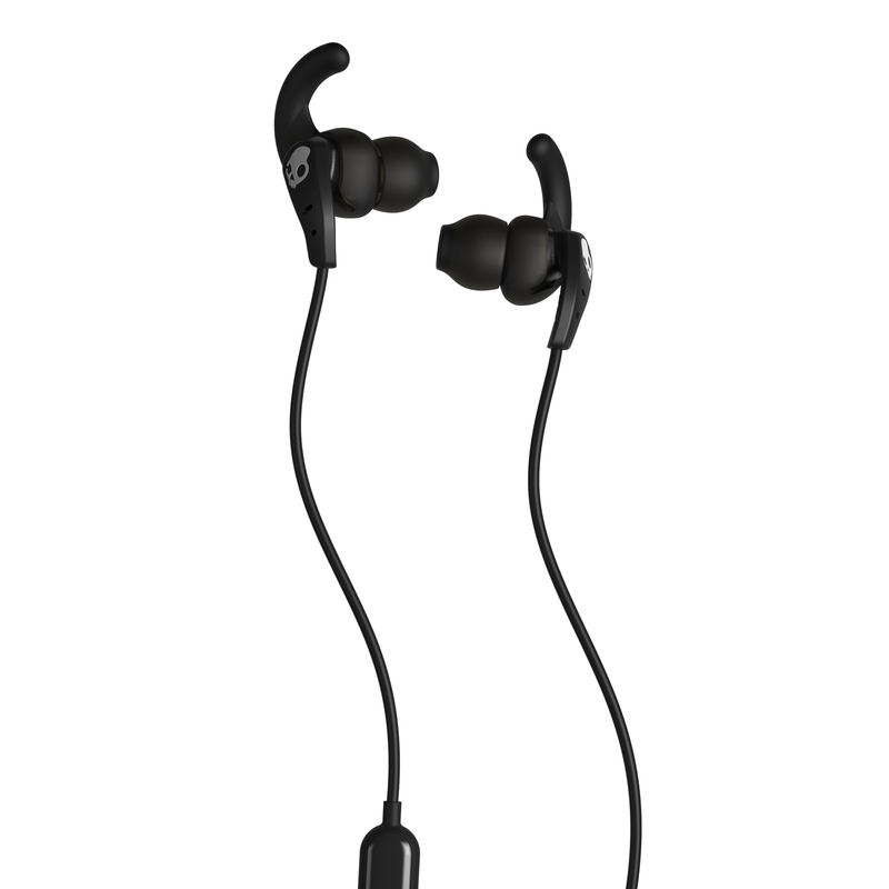 SkullCandy Set Sport Earbuds * On Clearance *