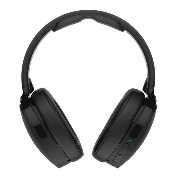 SkullCandy Hesh 3 Wireless * On Clearance *
