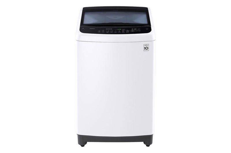 LG 6.5kg Top Load Washing Machine with Smart Inverter Control * FREE DELIVERY *