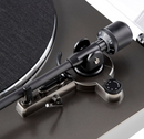 Audio-Technica AT-LP2X
