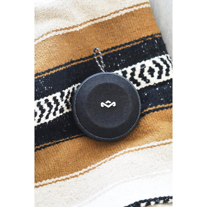 MARLEY NO BOUNDS WATERPROOF BT Speaker