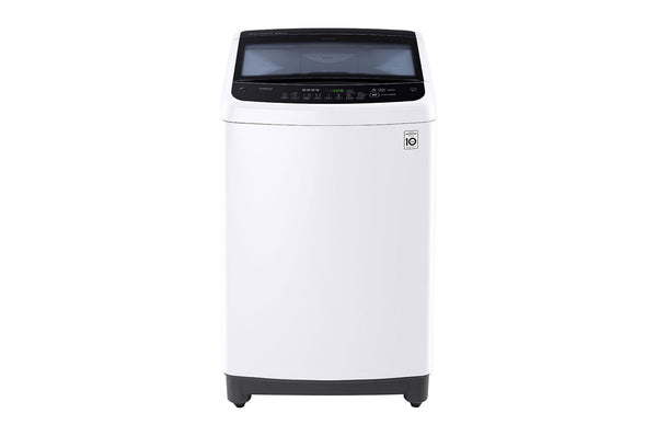 LG 8.5kg Top Load Washing Machine with Smart Inverter Control * Free Delivery *