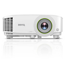 BenQ EH600 Android-based 3500-Lumen Full HD Smart DLP Projector