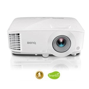BENQ MH550  FULL HD 1080P PROJECTOR WITH 3500 ANSI LUMEN,DUAL HDMI INPUT