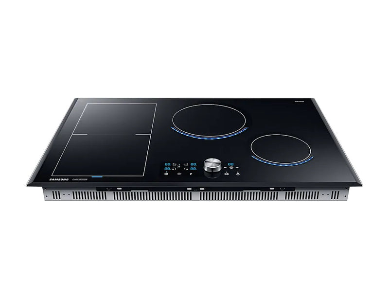 Samsung Chefs Collection Induction Cooktop * Free Delivery Nation Wide *