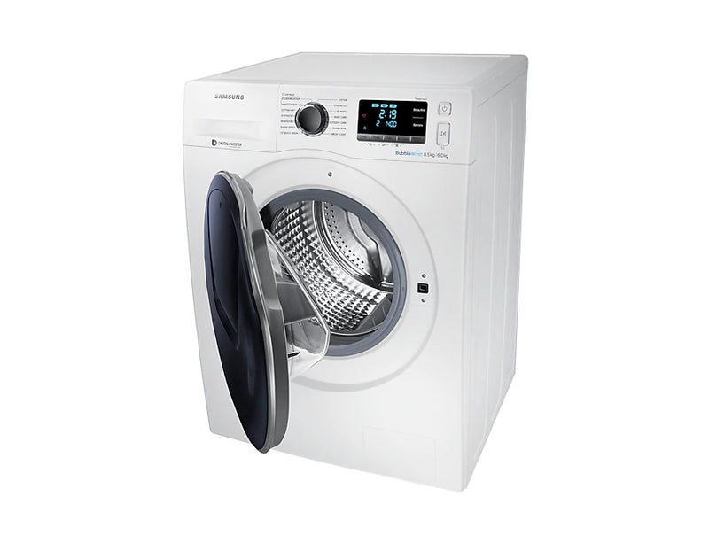 Samsung 8.5/6kg Washer Dryer Combo drive * Free Delivery *
