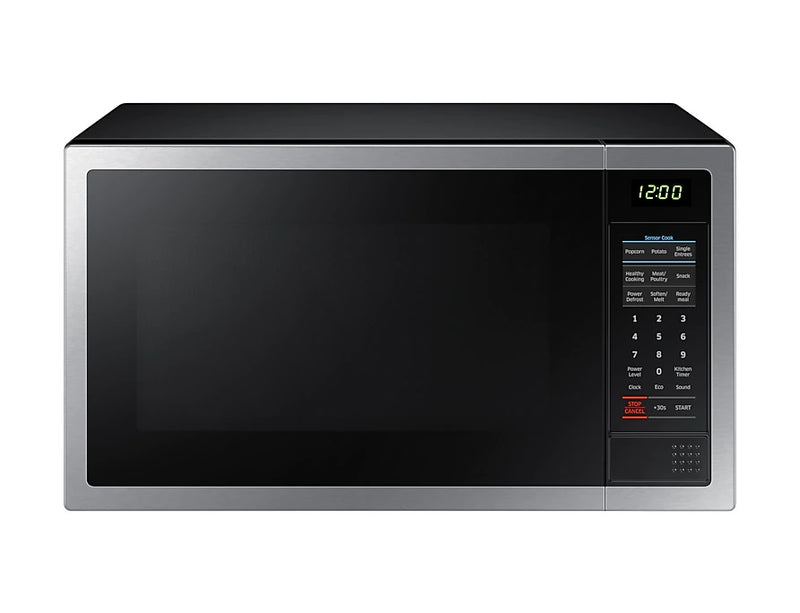 Samsung 28L Microwave Stainless