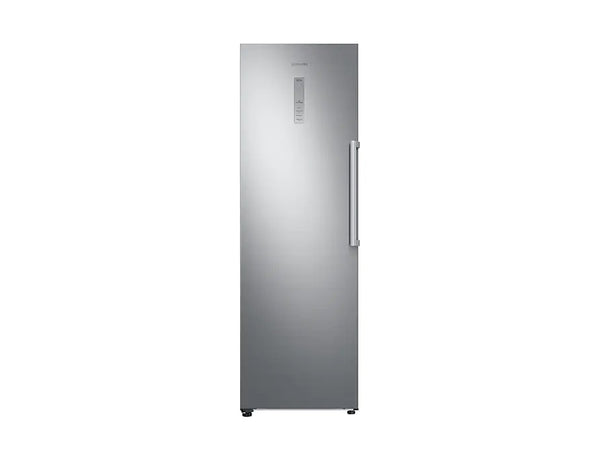 Samsung 346L 1 Door Vertical Freezer * Free Delivery On All Whiteware and TV For Limited Time *