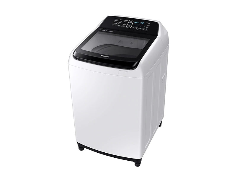 Samsung 8.5kg Top Loader * Free Delivery *