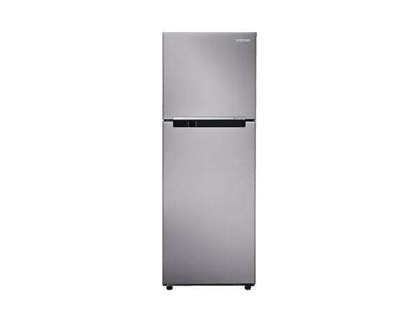 Samsung 255L Top Mount Fridge/Freezer Stainless Steel * Free Delivery *