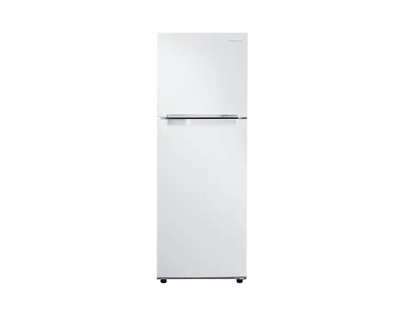 Samsung 255L Top Mount Fridge/Freezer White * Free Delivery *