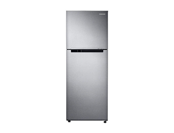 Samsung 318L Top Mount Fridge/Freezer in Stainless Steel * Free Delivery *