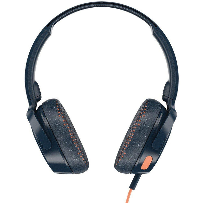 Skullcandy Riff On Ear Wired * On Clearance *