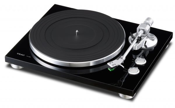 TEAC TN300 TURNTABLE