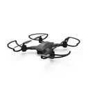 Kaiser Baas - Trail Drone GPS 720P 2MP