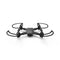 Kaiser Baas - Trail Drone GPS 720P 2MP ( Black Friday Deal Ends Monday )
