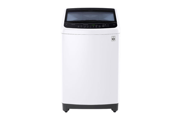 LG 7.5kg Top Load Washing Machine with Smart Inverter Control * FREE DELIVERY *