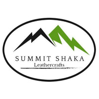Summit Shaka Leathercrafts