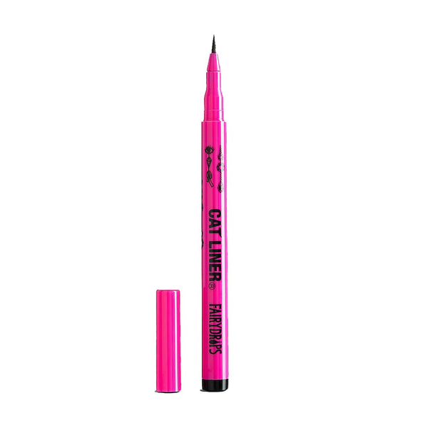 FAIRYDROPS Cat Eye Liner Pen