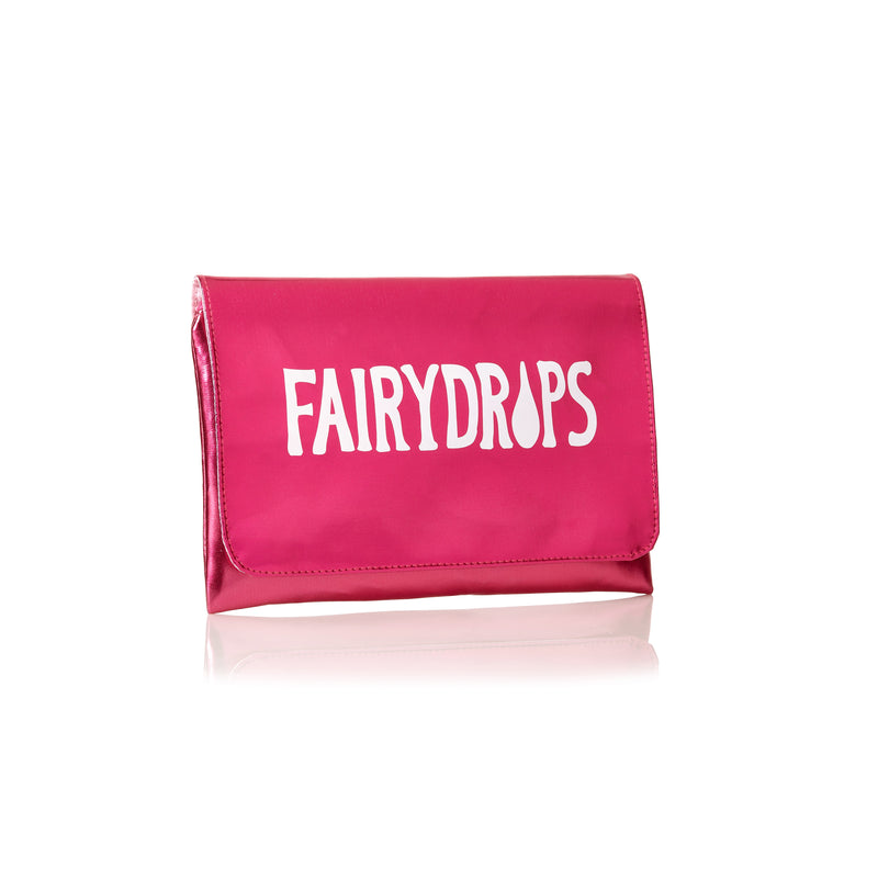 Fairydrops Clutch Bag - Spring Offer