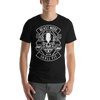 Skull Fit - Beast Mode t-shirt