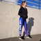One more rep | Sportlegging