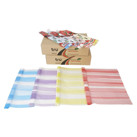 tru Sufra Table Sheet - 20pkt
