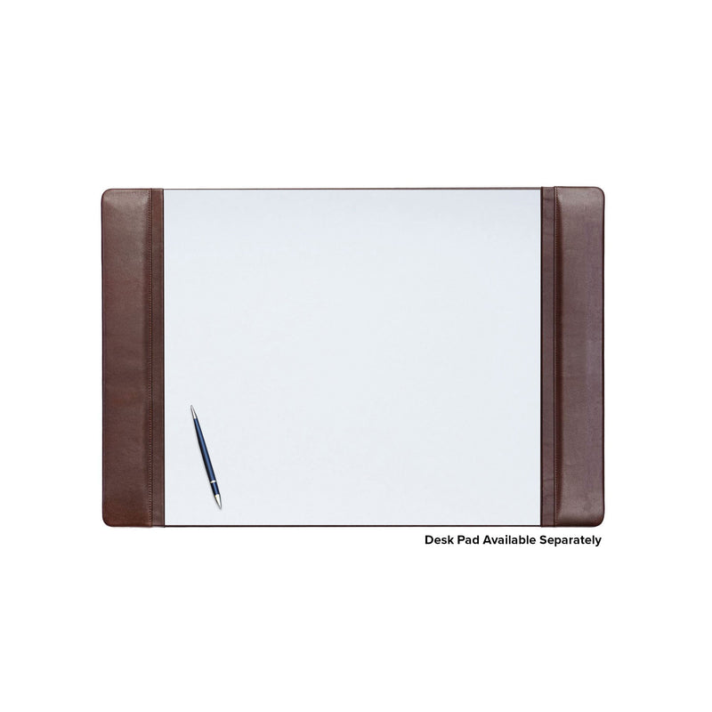 "Dove White 25.5"" x 17.25"" Blotter Paper Pack"