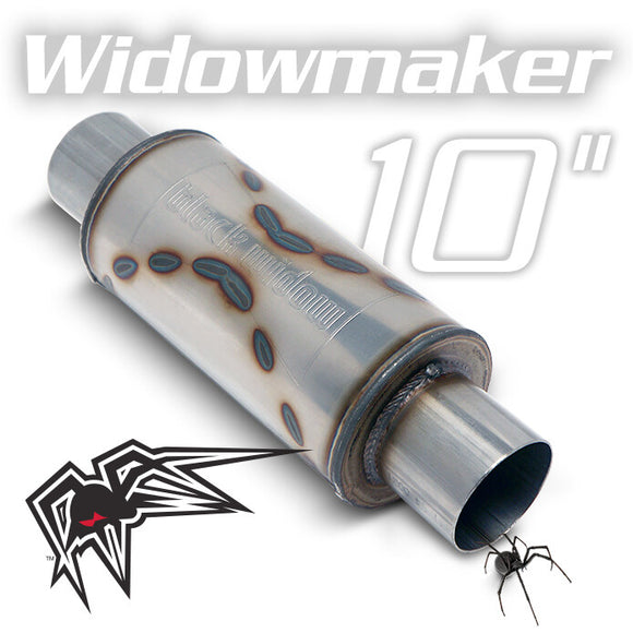 Widowmaker 10 3