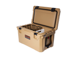 Roam Adventure Co. | ROAM 45QT Rugged Cooler