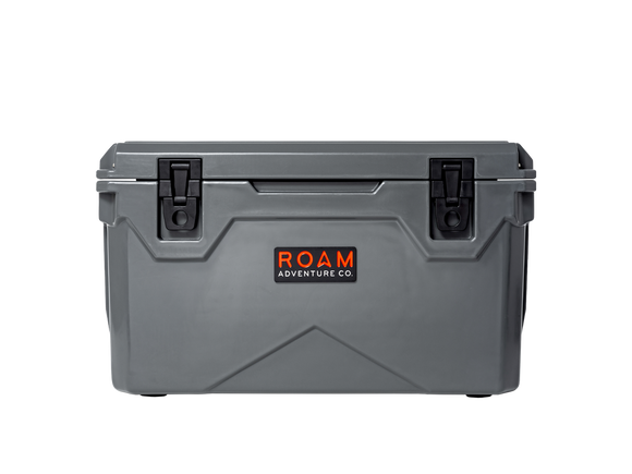 Roam Adventure Co. | ROAM 65QT Rugged Cooler