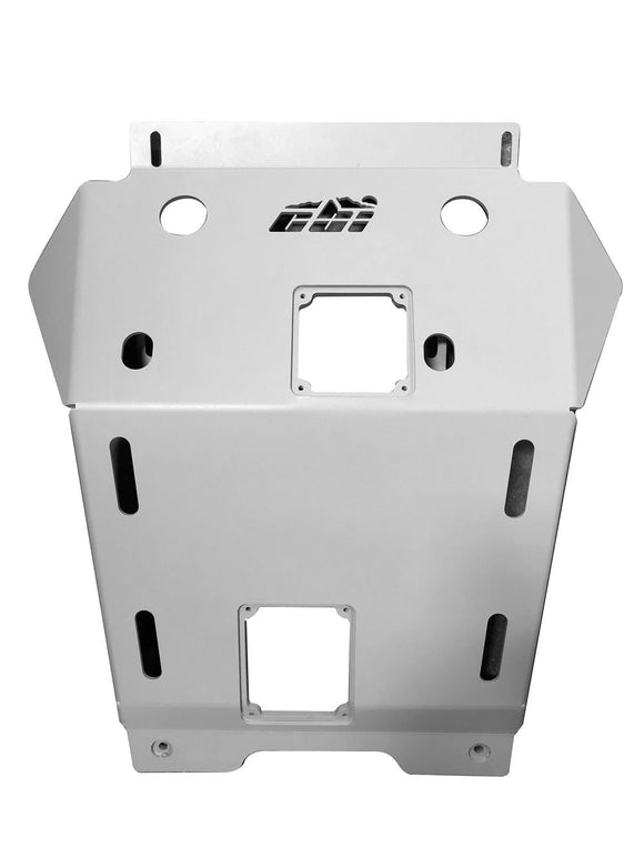 3rd Gen Tacoma Front Skid Plate | 2016-2020