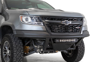 2017 - 2020 Chevy Colorado ADD Pro Bolt-On Front Bumper